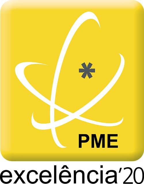 PME Excelência 2020